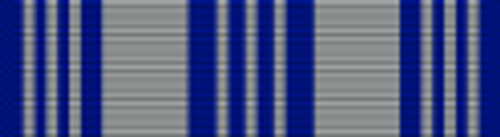 U.S. Air Force Achievement Medal