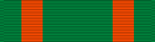 U.S. Navy and U.S. Marine Corps Achievement Medal
