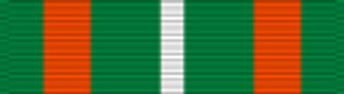 U.S. Coast Guard Achievement Medal