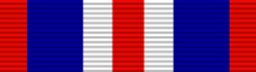 Gallant Unit Citation