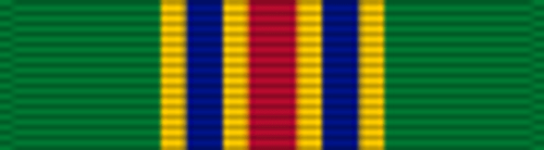 Navy Meritorious Unit Commendation