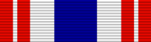 Air Force Meritorious Unit Award