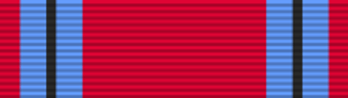 Combat Readiness Medal