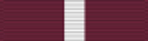 Coast Guard Good Conduct Medal