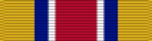 U.S. Army Reserve Components Achievement Medal