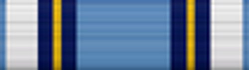 Air Reserve Forces Meritorious Service Medal