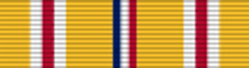 Asiatic–Pacific Campaign Medal Medal