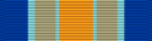 Inherent Resolve Campaign Medal