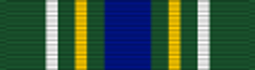 Korea Defense Service Medal