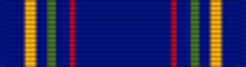 Nuclear Deterrence Operations Service Medal