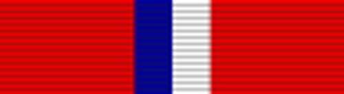 Philippine Liberation Medal
