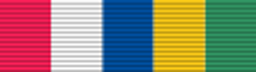 Inter-American Defense Board Medal