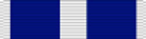 NATO medal for Kosovo
