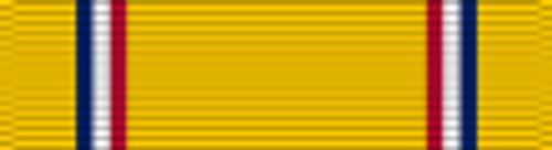 American Defense Service Medal