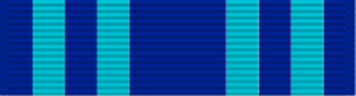 Air Force Longevity Service Award