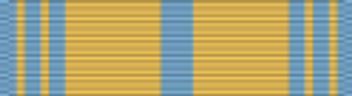 Armed Forces Reserve Medal
