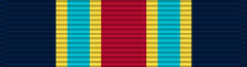 Fleet Marine Force Ribbon