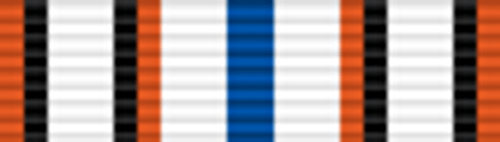 DOT Outstanding Achievement Medal