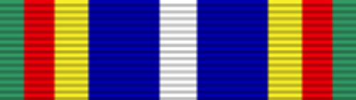 Coast Guard Bicentennial Unit Commendation