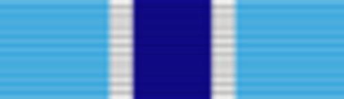NOAA Unit Citation Award