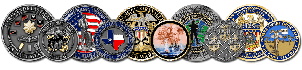 military-challenge-coins.png