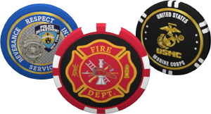 military-police-poker-chips-1x-1.png