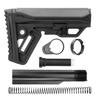 Cobra Stock Mil-Spec Kit