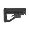 MCS Skeleton A-Frame Mil-Spec Buttstock 6 Position