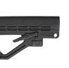 MCS JE Machine Tech Skeleton A-Frame Mil-Spec Buttstock 6 Position