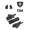 CAA Roni MCK Flashlight Thumb Stop Combo