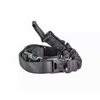 CAA MCK OPS One Point Sling for Micro Roni MCKOPS USA Made