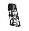 Skeletonized Rear Pistol Grip V2 For Ar-15, 308, LR-308
