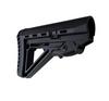 Defender V1 AR Stock XTS-105