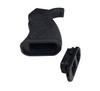 301 Rubberized AR Pistol Grip
