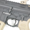 AR-15 Anti Walk/Rotation Trigger/Hammer Pin kit