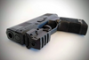 ZR65 Picatinny Over Rail Adapter For Sig Sauer P365 and P365XL