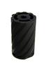 USA Made Sidewinder Blast diffuser Muzzle Brake for .556/.223