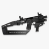 MCKSWMP STAGE 1 COMBO   MICRO CONVERSION KIT (SMITH & WESSON)