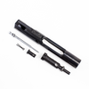 .223/5.56 Bolt Carrier Group BCG - Black Nitride (Made in USA)