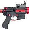 AR-15 ANODIZED PARTS KIT
