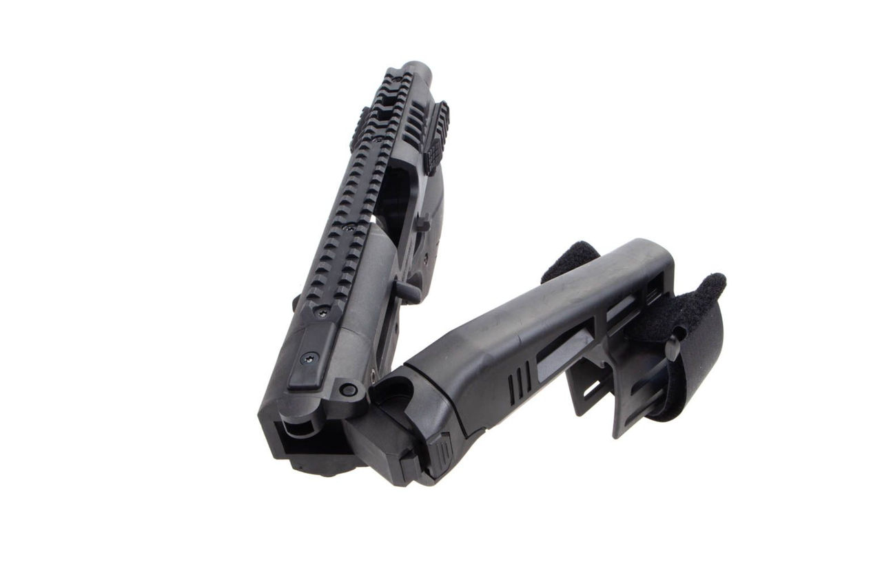 MCKSWMP | MICRO CONVERSION KIT (SMITH & WESSON)