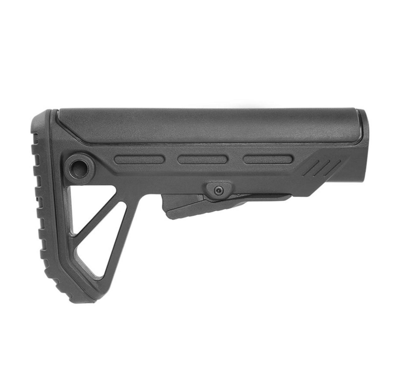 Trinity Force Surge Stock Mil-Spec Kit