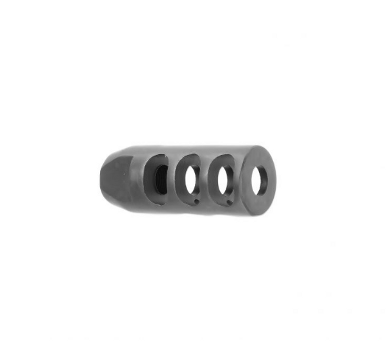 Tri Port muzzle brake (.223)
