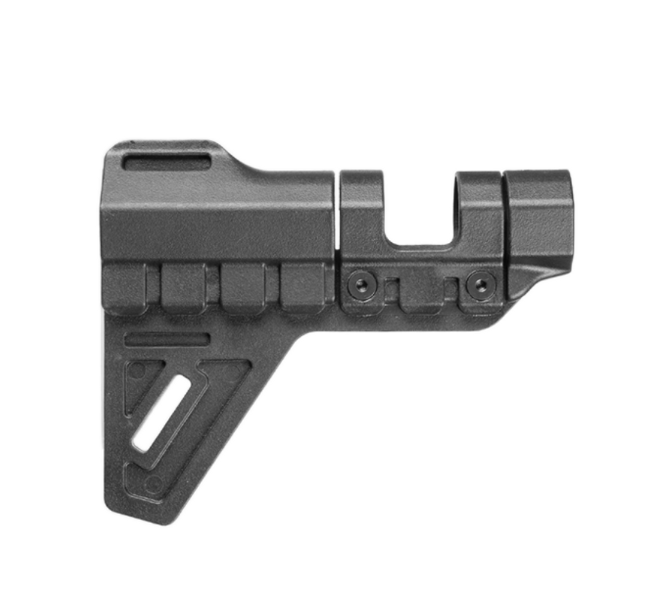 Breach Blade 1.0 Pistol brace