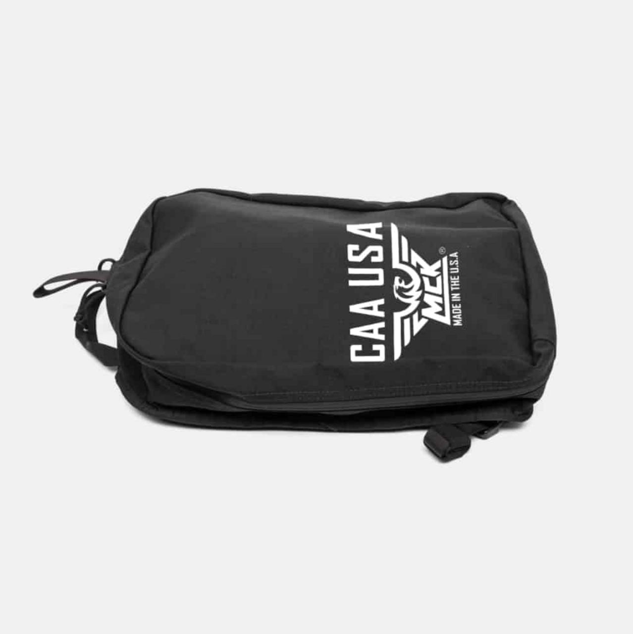 MCK BSB Ballistic Sling Bag CAA USA