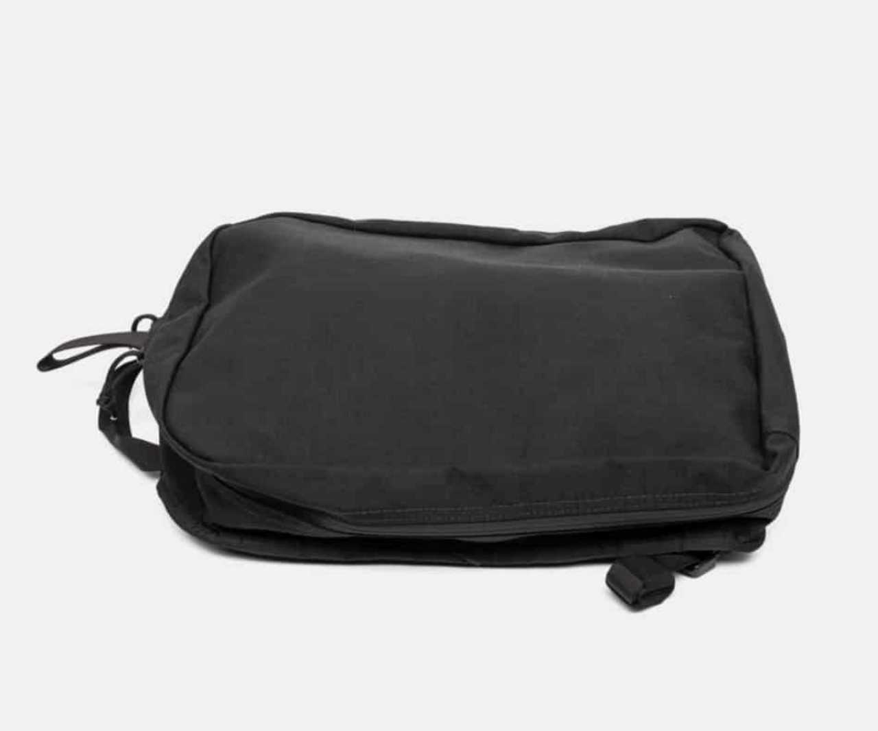 MCK BSB Ballistic Sling Bag
