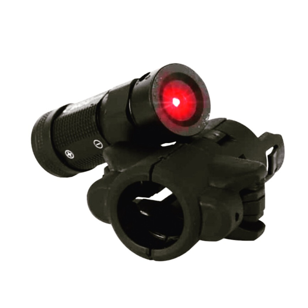 MCK Micro conversion kit Red Laser
