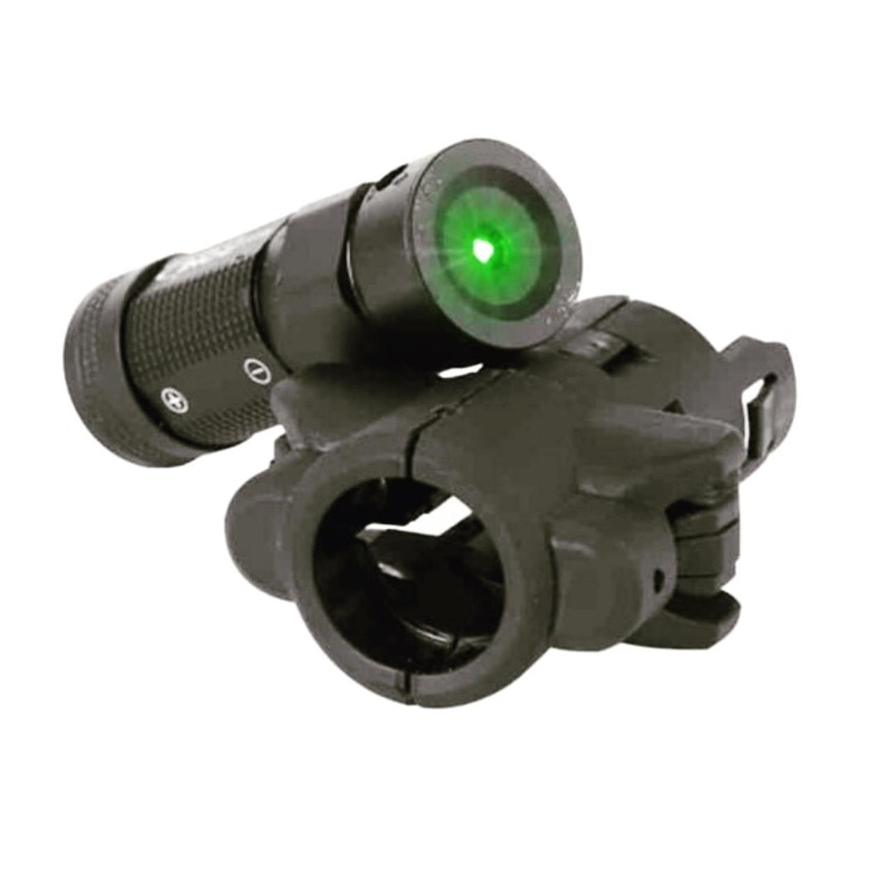 MCK Micro conversion kit Green Laser