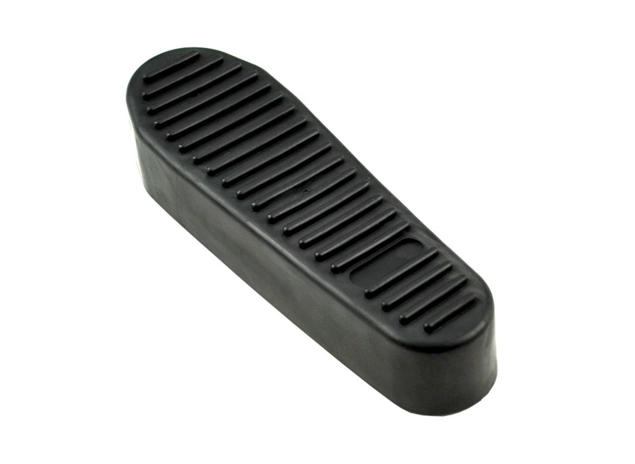 MCS Buttstock Protective Pad