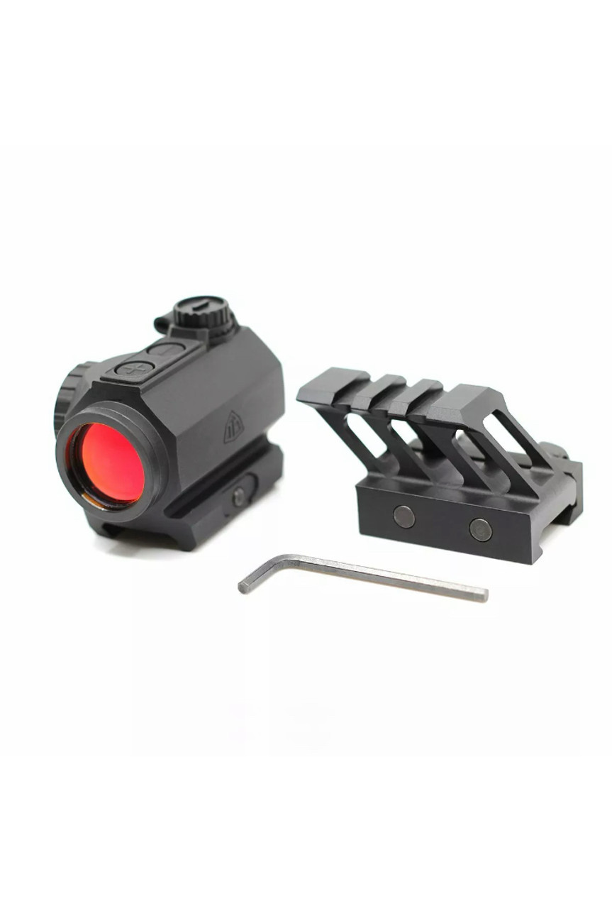 MCK Micro Conversion Kit Raith Combo ( Glock 17/19/19X/22/23/31/32/45)